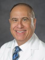 Dr. Joseph Ornato