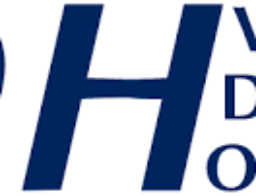 VDH and VDOE Release Updated Guidance for PreK-12 Schools